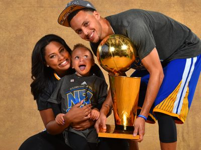 Happy-Quote-Steph-Curry-SDGchannel-Feature