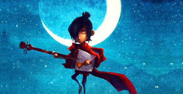 Kubo-and-the-Two-Strings-True-Happiness-Secrets-SDGchannel-Feature