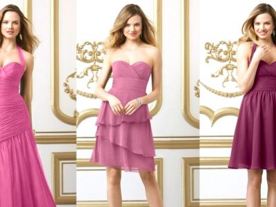 4-wtoo-bridesmaid-dresses-in-pantone-radiant-orchid-hues