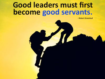 Happiness-Servant-Leadership-Robert-Greenleaf-Quote-SDGchannel